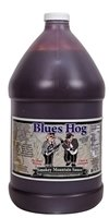 Blues Hog Smokey Mountain Sauce Gallon 0665591893105