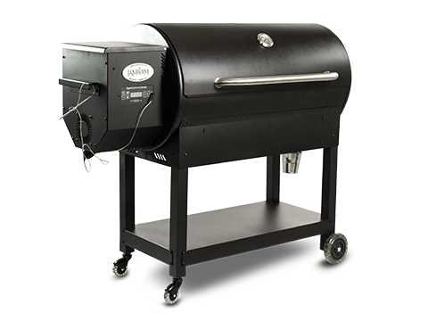 LOUISIANA GRILLS SERIES 1100 00282