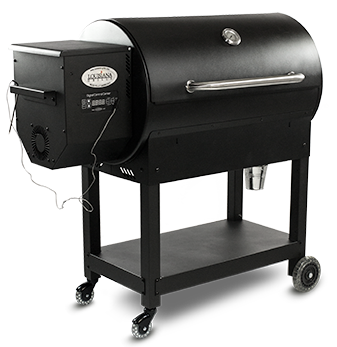 LOUISIANA GRILLS SERIES 900 00283