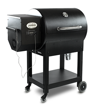 LOUISIANA GRILLS SERIES 700