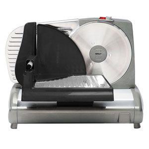 LEM Meat Slicer 7 1/2 Blade 0734494011296