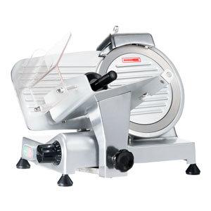 """LEM Professional Slicer 8 1/2"""" 0734494011852"""