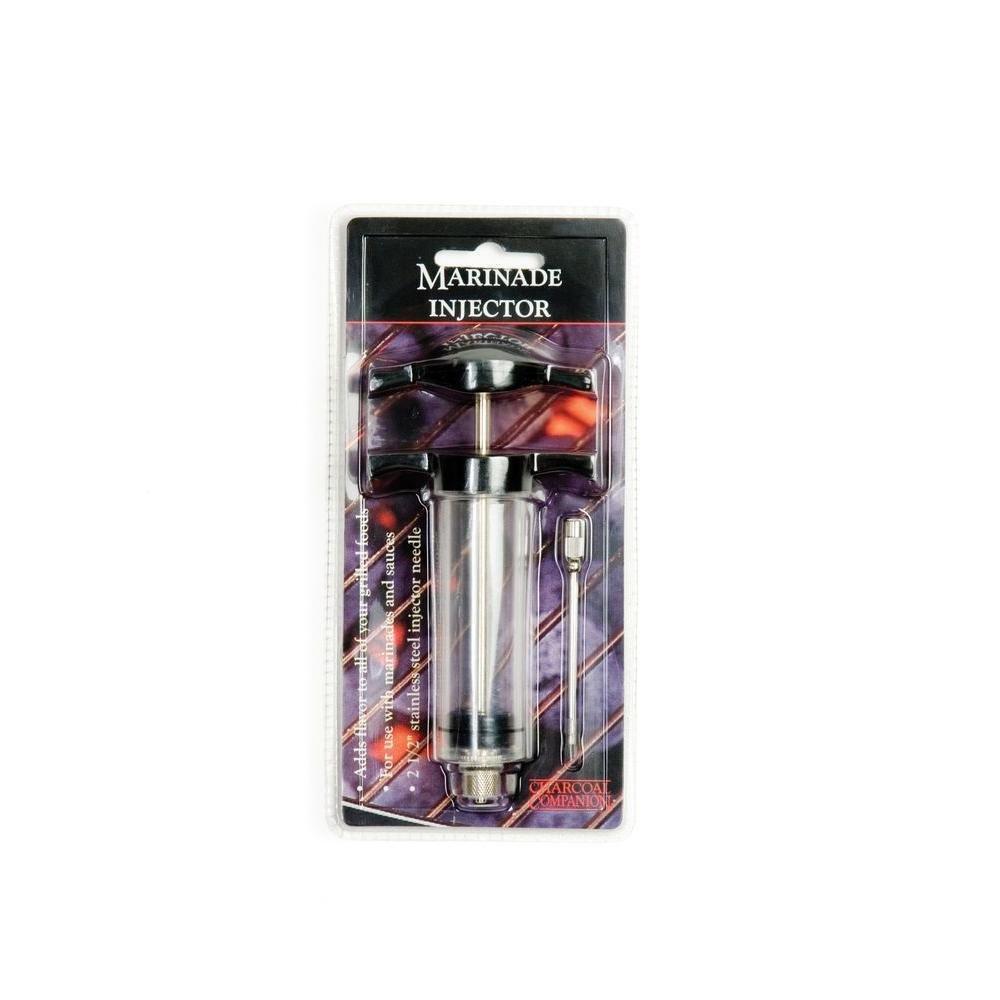 Marinade Injector 0050016750345