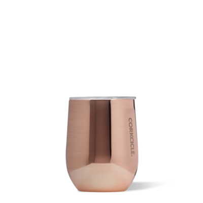 Corkcicle-Stemless-12oz-Copper
