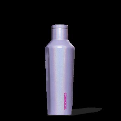 Corkcicle-16oz Canteen- Sparkle Pixie Dust
