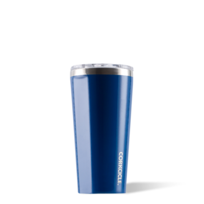 Corkcicle-Tumbler-16oz-Gloss Riviera Blue