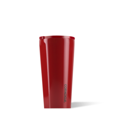 Corkcicle-Tumbler-16oz-Dipped Cherry Bomb
