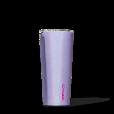 Corkcicle-Tumbler-24oz-Sparkle Pixie Dust