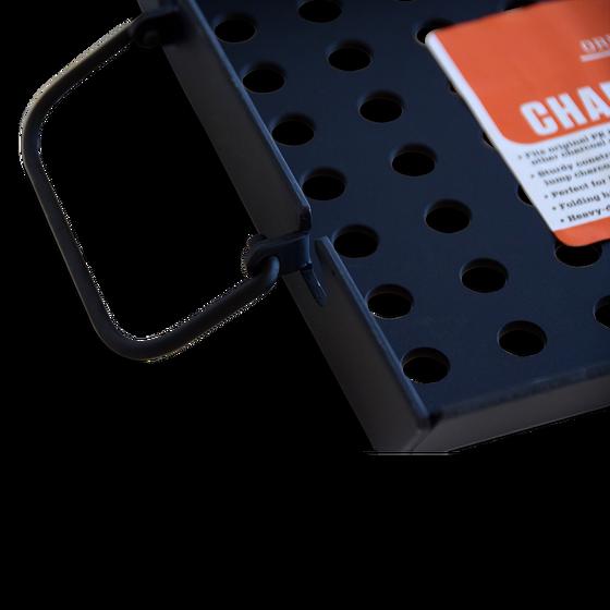 PK Charcoal Basket