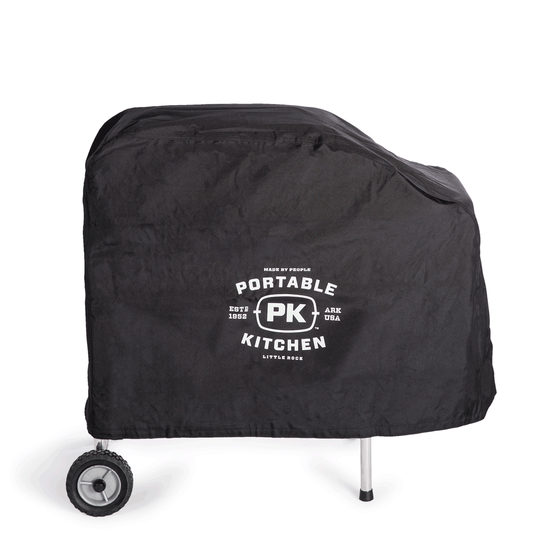 PK-Grill Cover 0673632997507