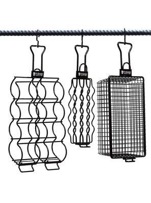Pit Barrel Cooker- Hanger Value Pack