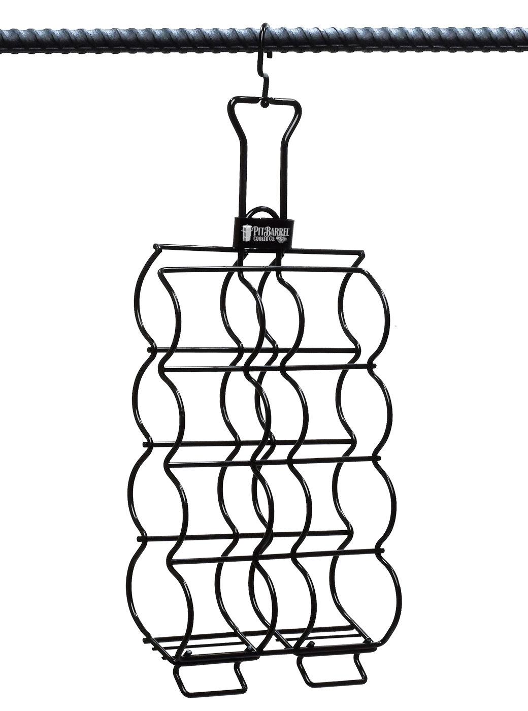 Pit Barrel Cooker-Corn Hanger 0857212003493
