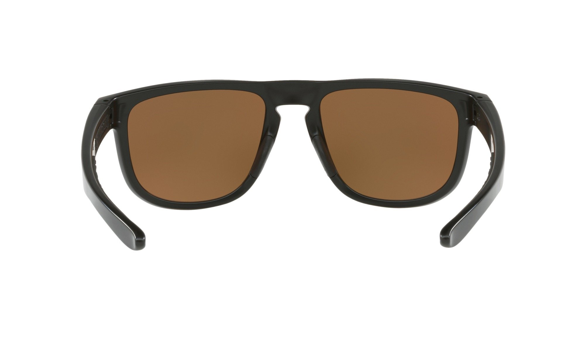 Oakley-Holbrook R Matte Black with 24K Iridium