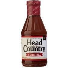 Head Country Original- 20oz 0028239000202
