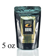 Oakridge BBQ Carne Crosta Steakhouse Rub, 5oz 0013964964301