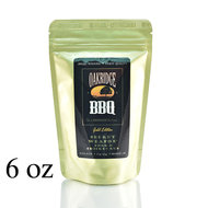 Oakridge BBQ Secret Weapon™ Pork & Chicken Rub, 6oz