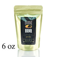 Oakridge BBQ Competition Beef & Pork Rub, 6oz