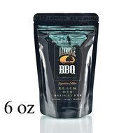 Oakridge BBQ Black OPS Brisket Rub, 6oz 0091037821751