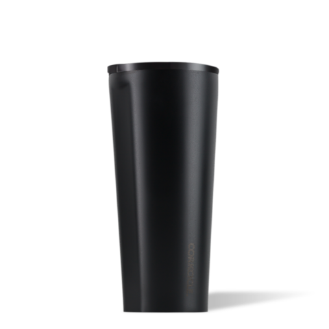Corkcicle-Tumbler 24oz- Dipped Blackout 0816549021020