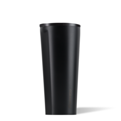 Corkcicle-Tumbler 24oz- Dipped Blackout