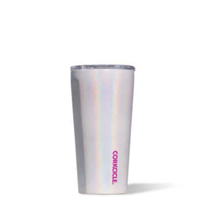 Corkcicle- 16oz Tumbler- Unicorn Magic