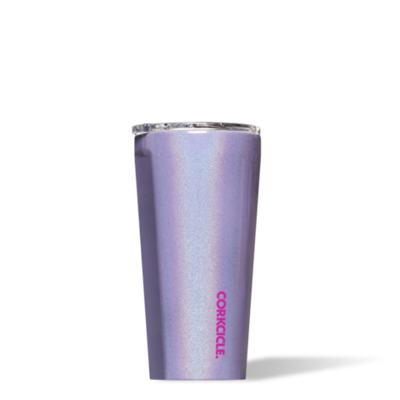 Corkcicle- 16oz Tumbler- Pixie Dust
