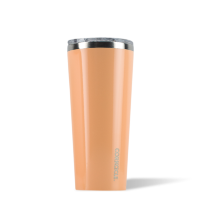 Corkcicle-Tropical Delight-24oz Tumbler