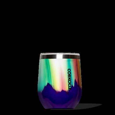 Corkcicle-Stemless- Aurora 816549026513