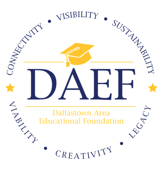 Dallastown Area Education Foundation Flag Sale