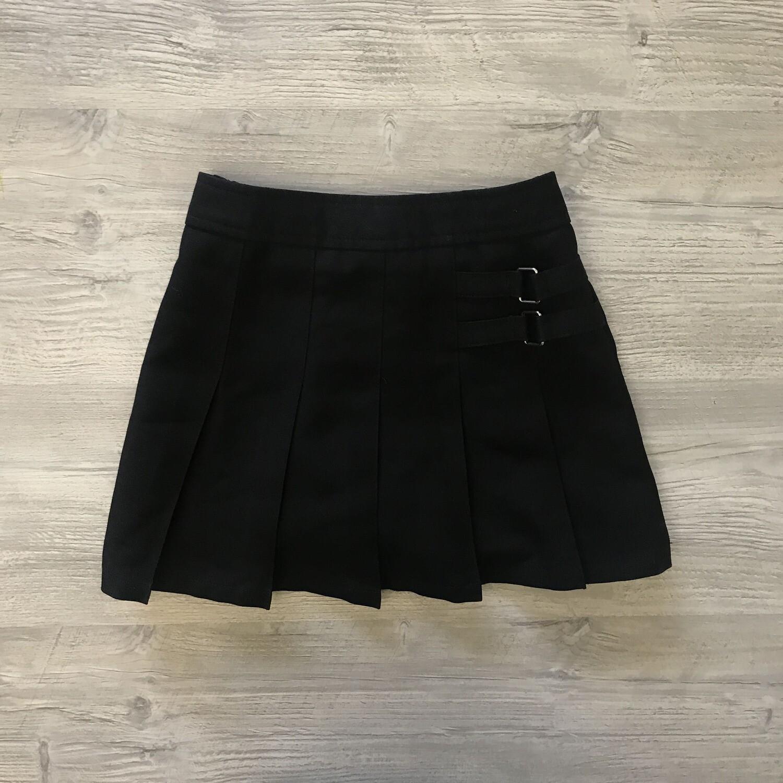 Юбка - шорты для девочек 6-7 лет French Toast/Франция