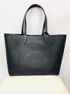 Shopper KARL LAGERFELD