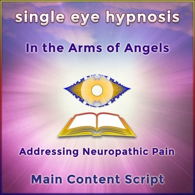 Hypnotherapy Main Content Scripts