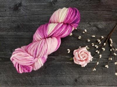 Dream Hand Dyed Yarn
