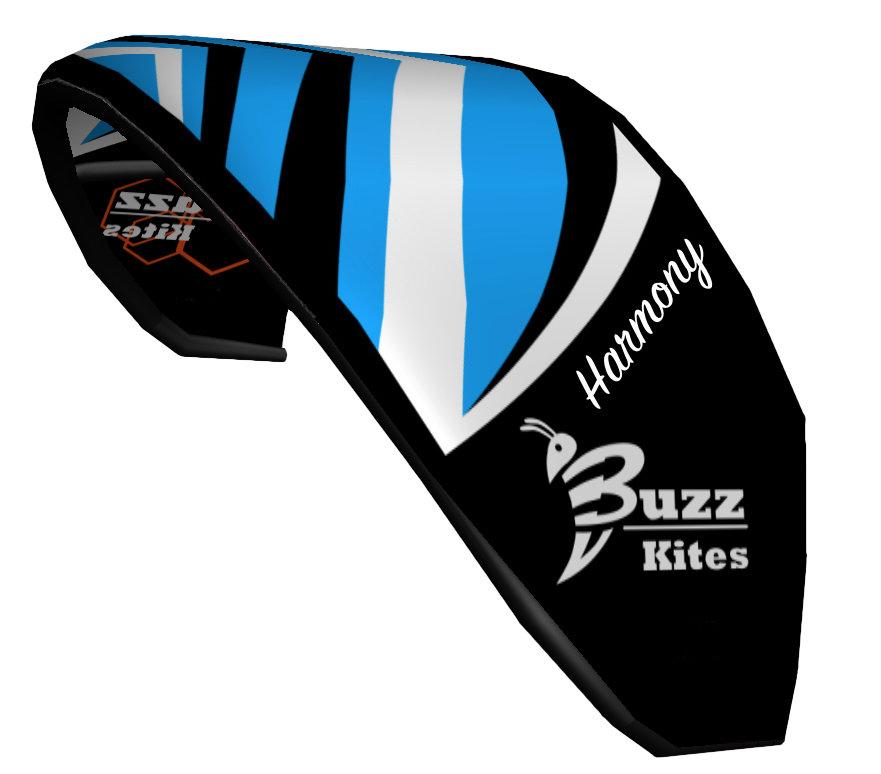 Harmony Kite 12M H12M