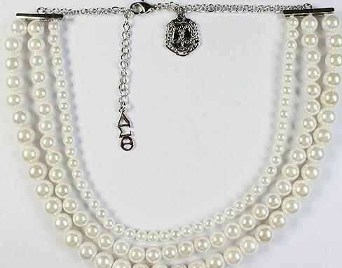 My Sorority Pearls.. 00097