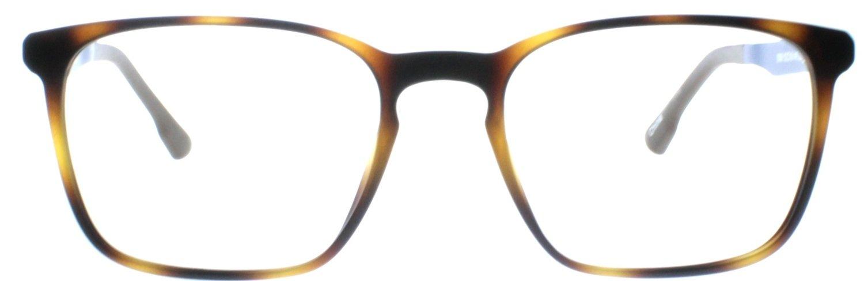 Full Trifocal