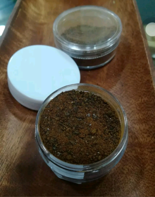 Damiana Extract Powder