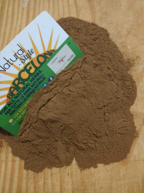 Mimosa Bark Extract
