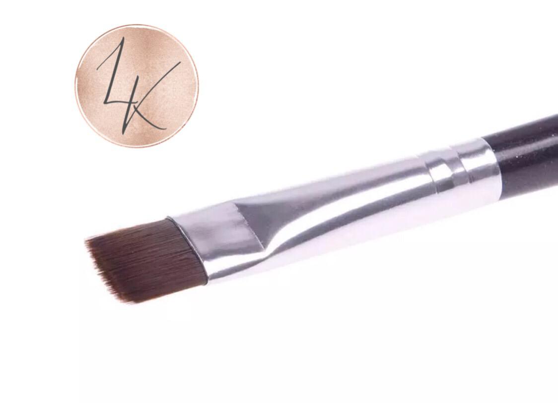 LKBrowz Concealer Brush