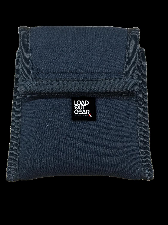 LoadOut Gear NARC SOC Pocket Size Single Dose