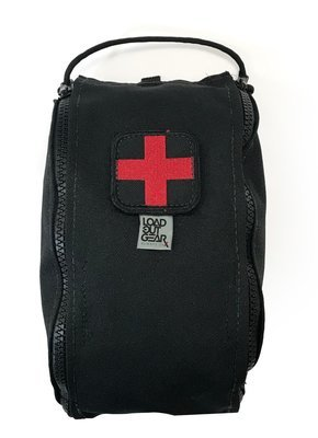 LoadOut Gear Rapid Response Patrol IFAK - Individual First Aid Kit