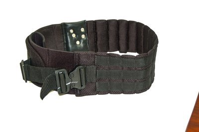 Comfort-Air GO Band for Level 3 or 4 Holster