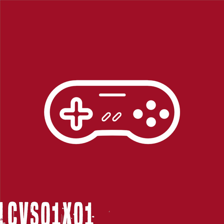 LCVS 01x01 // Fri, 2018.04.06 lcvs01x01