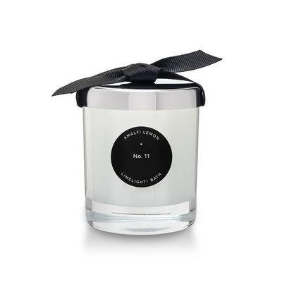 Limelight® No. 11 20 cl Amalfi Lemon, Verbena & Green Citrus