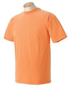 Comfort Color T-Shirts