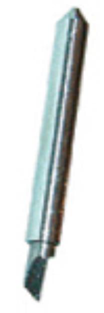 Plotter Blade