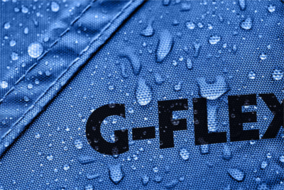 Briteline® G-Flex Heat Transfer