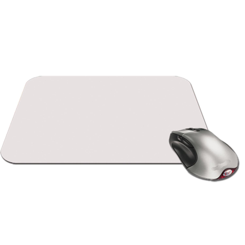 Sublimation Mouse pad