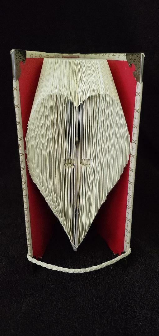 Cross in Heart 00023