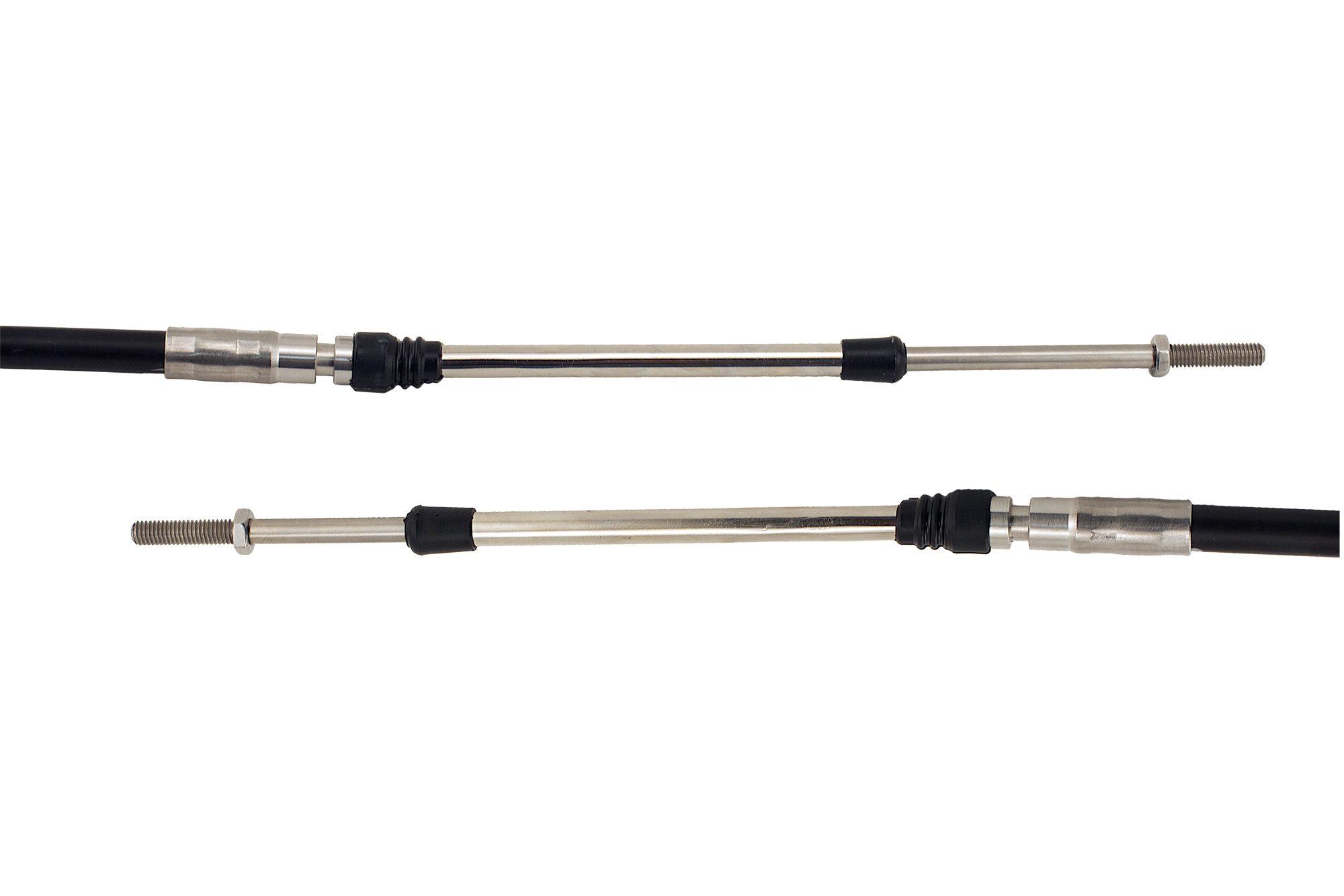 Pro-X 33C Control Cable A7100/02
